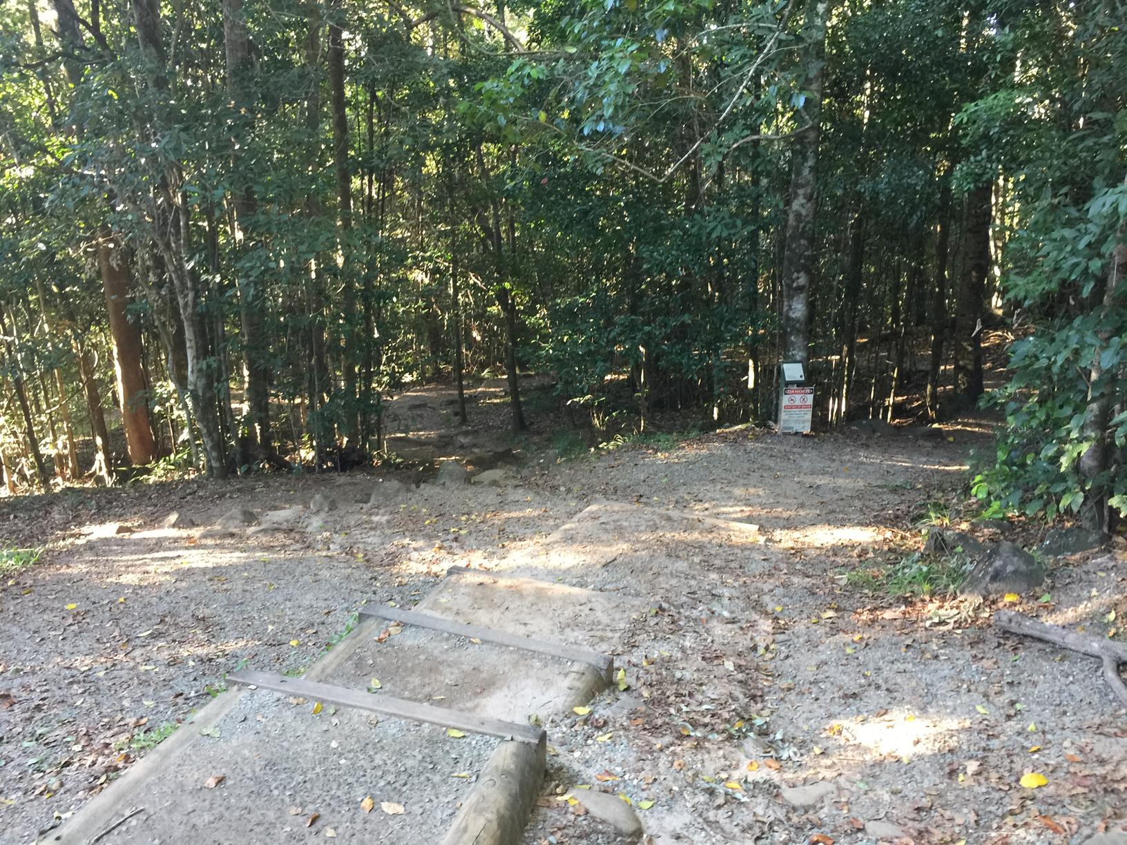 Trail Image