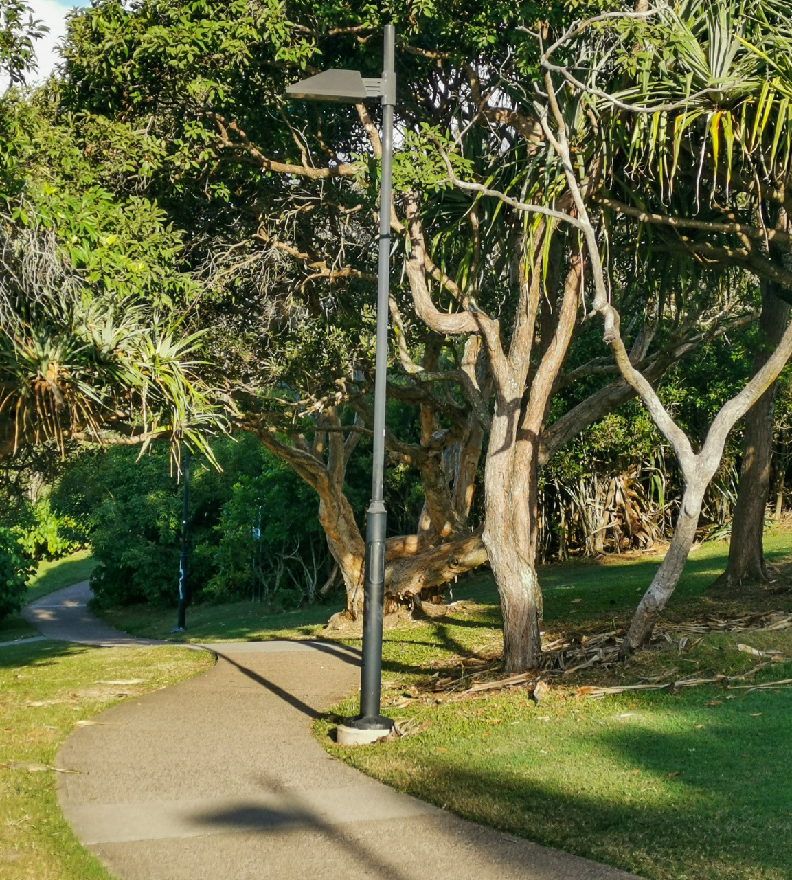 Trail Image for Coastal Pathway: Mooloolaba River to Alexander Headland